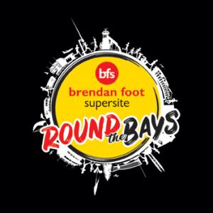 BFS Round the Bays 2020