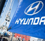 Spirit of Adventure Sailing with Brendan Foot Supersite Hyundai