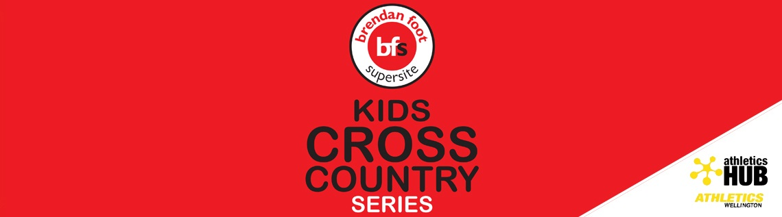 Kids Cross Country Series Giveaway Brendan Foot Supersite