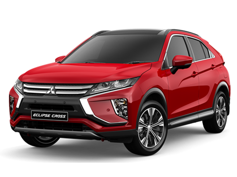 Mitsubishi Offers Brendan Foot Supersite