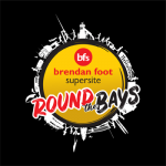 Brendan Foot Supersite Round The Bays
