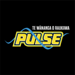 Central Pulse
