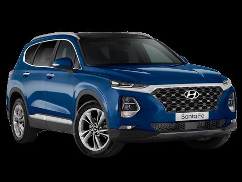 Hyundai 1.9% interest sale Brendan Foot Supersite