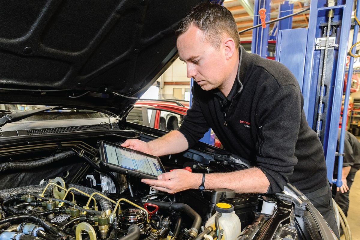 Three things you need to know before buying a new vehicle Brendan Foot Supersite