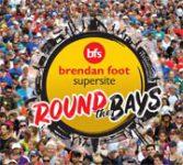Brendan Foot Supersite Round The Bay