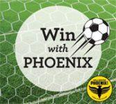 Win with Phoenix