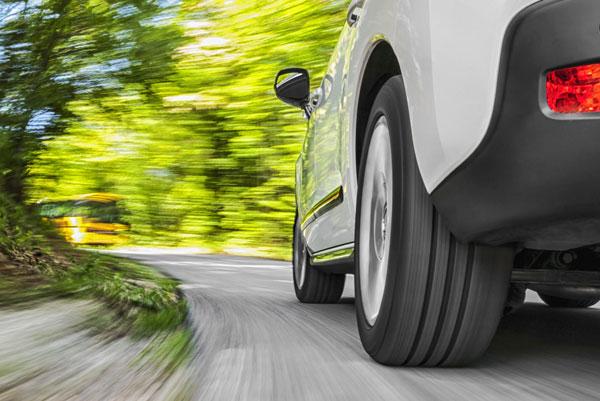 On Road Costs Brendan Foot Supersite