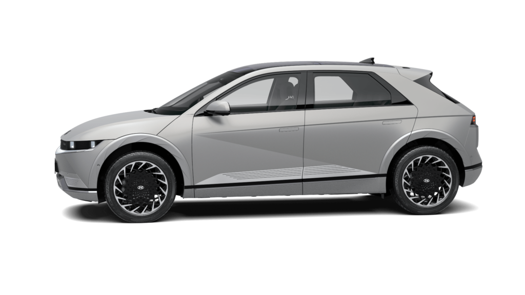 Hyundai IONIQ 5: Buyer's Guide Brendan Foot Supersite